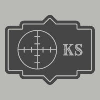 Kevin Shamhart Concealed Carry Renewal Course