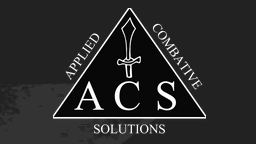 ACS Concealed Carry Renewal Course