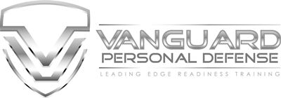 Vanguard Personal Defense Conceal Carry Renewal
